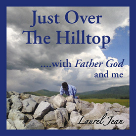 Just Over The Hilltop CD